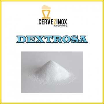 Dextrosa