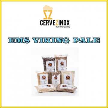 EMS Viking Pale - 500g