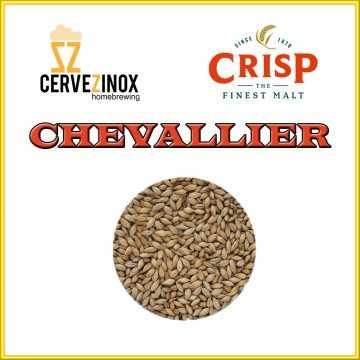 CRISP Chevallier Ale Malt 1 Kg