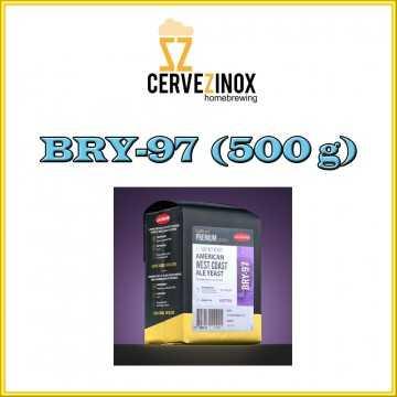 BRY-97 (500 g)
